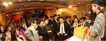 wedding_party2.jpg